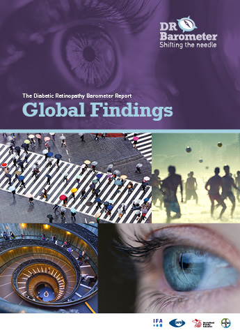 global-findings-report